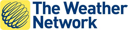 TWN_logo_Blue_Yellow